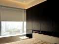 The Tate Residences @ Claymore Road