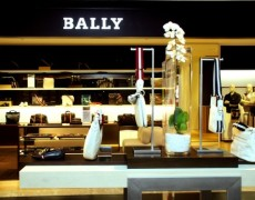 Bally @ DFS Scottswalk